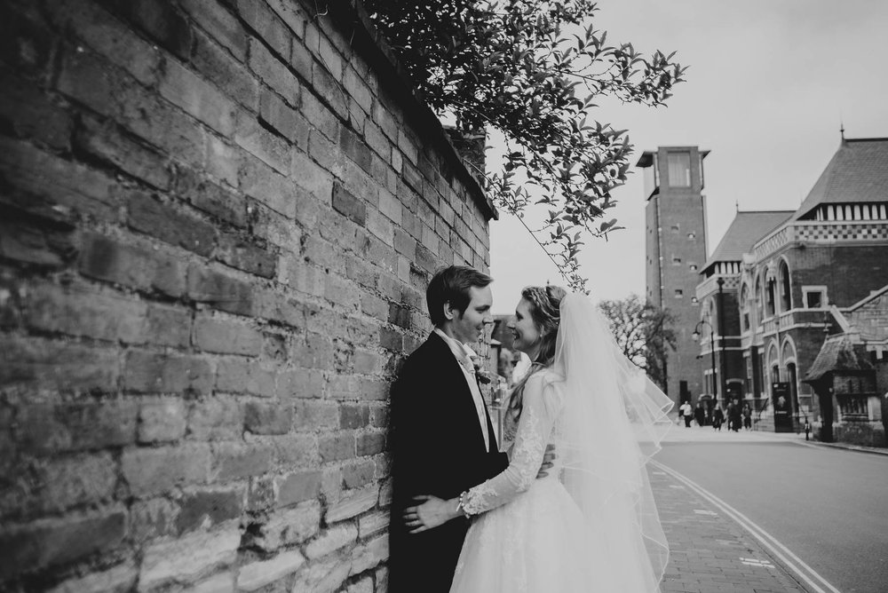Alternative wedding photographer located in Essex, specializing in heartfelt, creative, documentary, and quirky wedding photographer (187).JPG