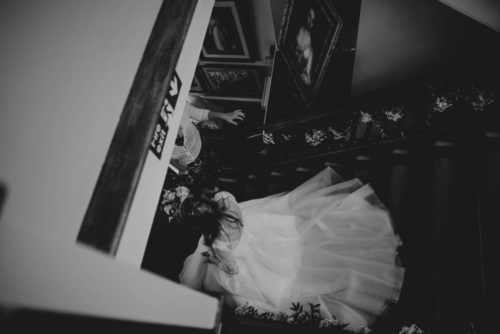 Alternative wedding photographer located in Essex, specializing in heartfelt, creative, documentary, and quirky wedding photographer (220).JPG
