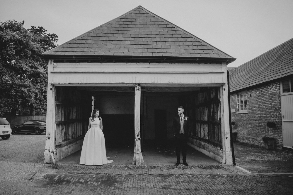 Alternative wedding photographer located in Essex, specializing in heartfelt, creative, documentary, and quirky wedding photographer (368).JPG