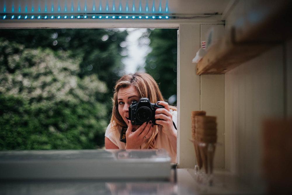 Essex-based-UK-Wedding-Photographer