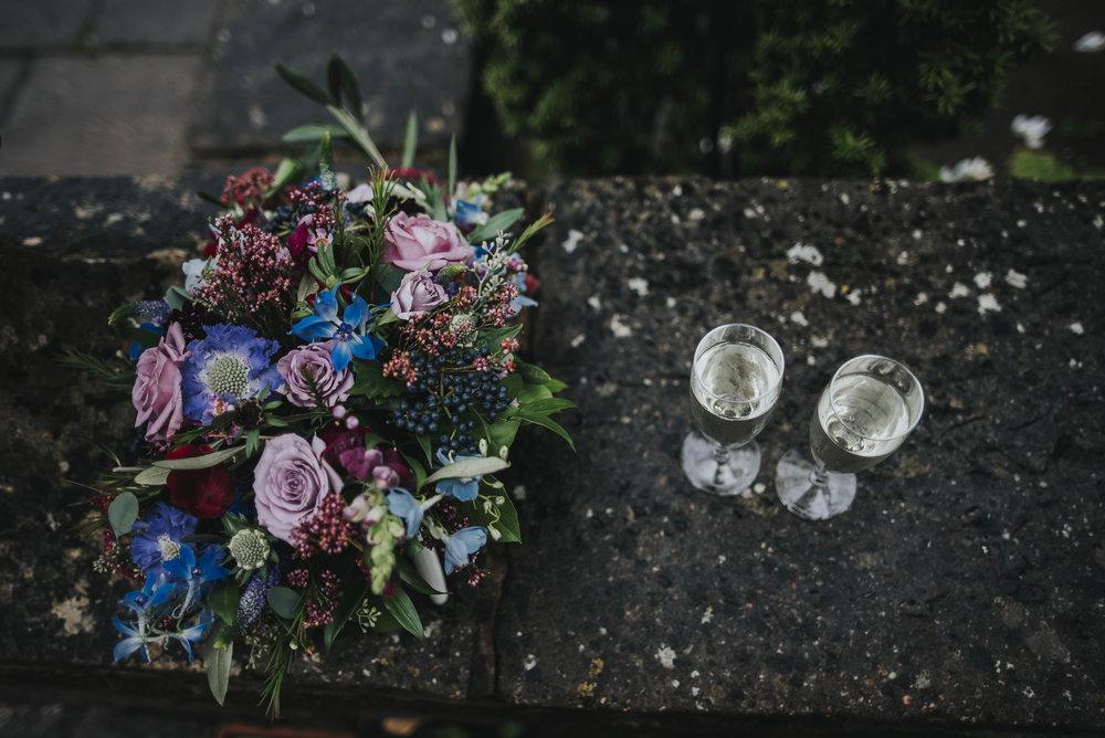 Essex-London-Creative-Fun-Documentary-photographer (104).jpg