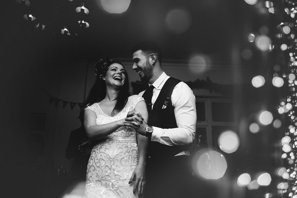 Creative UK London Wedding Photographer