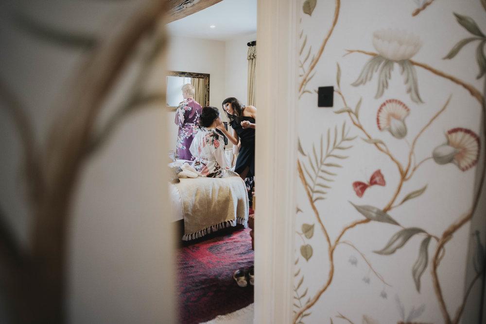 Wedding Planning Essex-London-Creative-Fun-Documentary-photographer (14).jpg