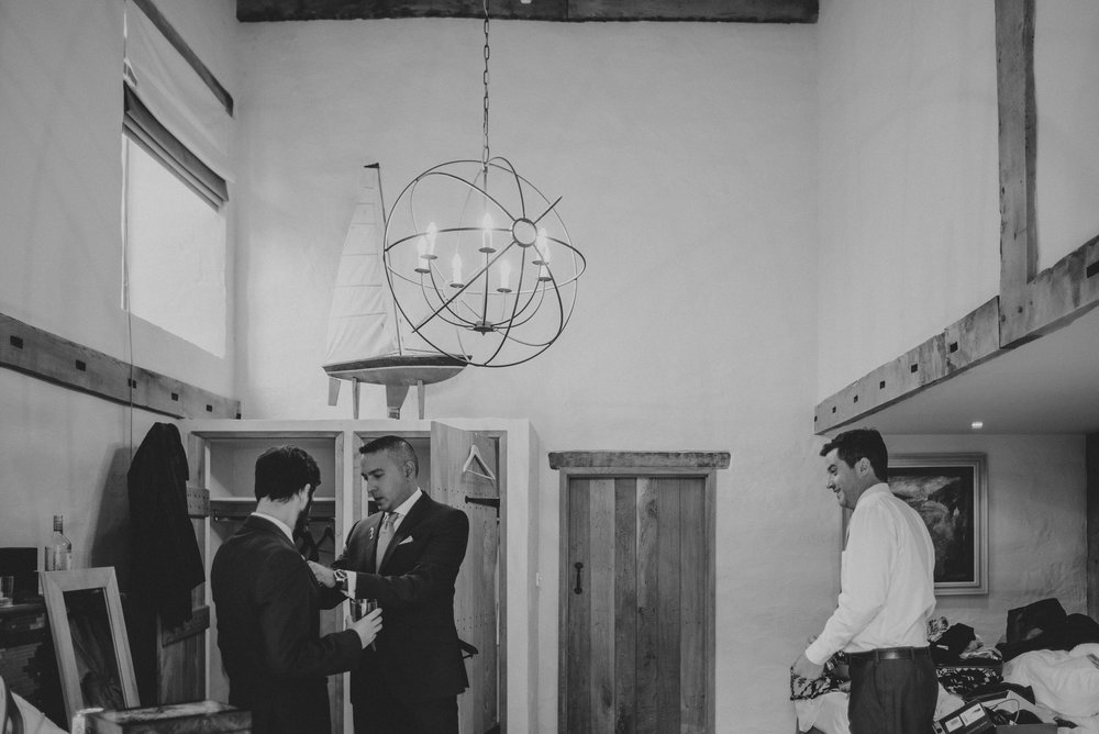 Wedding Planning Essex-London-Creative-Fun-Documentary-photographer (17).jpg
