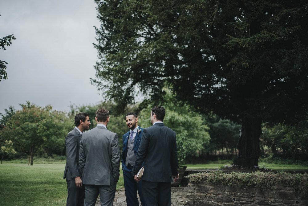 Wedding Planning Essex-London-Creative-Fun-Documentary-photographer (35).jpg