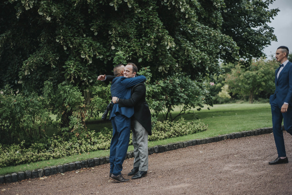 Wedding Planning Essex-London-Creative-Fun-Documentary-photographer (34).jpg