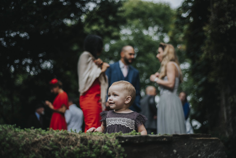 Wedding Planning Essex-London-Creative-Fun-Documentary-photographer (36).jpg