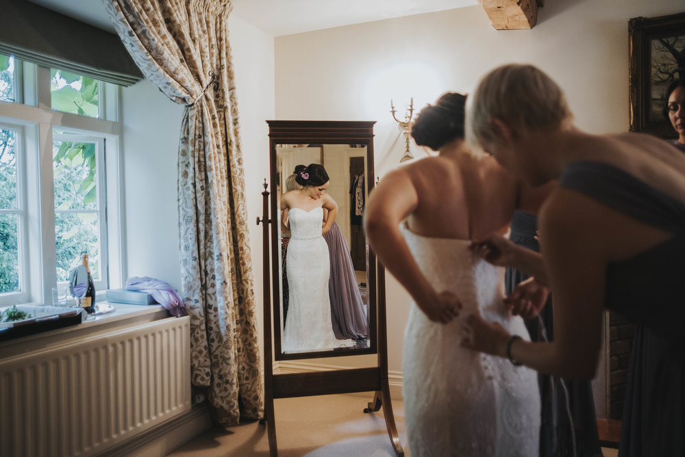 Wedding Planning Essex-London-Creative-Fun-Documentary-photographer (44).jpg