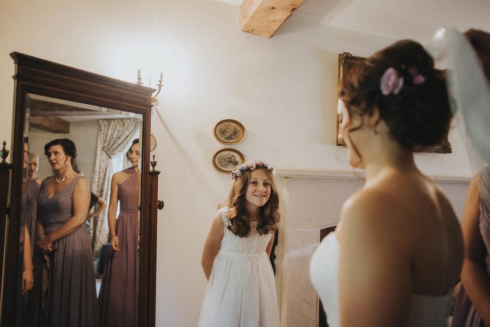 Wedding Planning Essex-London-Creative-Fun-Documentary-photographer (47).jpg