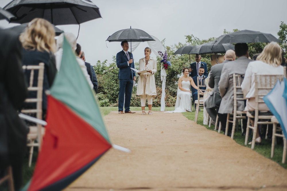Wedding Planning Essex-London-Creative-Fun-Documentary-photographer (71).jpg