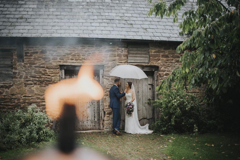 Wedding Planning Essex-London-Creative-Fun-Documentary-photographer (99).jpg