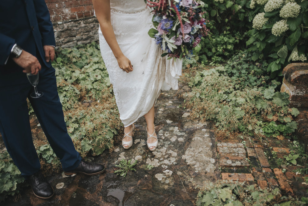 Wedding Planning Essex-London-Creative-Fun-Documentary-photographer (113).jpg