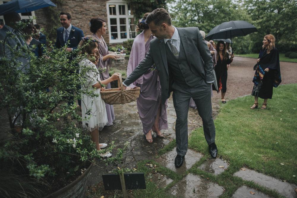 Wedding Planning Essex-London-Creative-Fun-Documentary-photographer (114).jpg