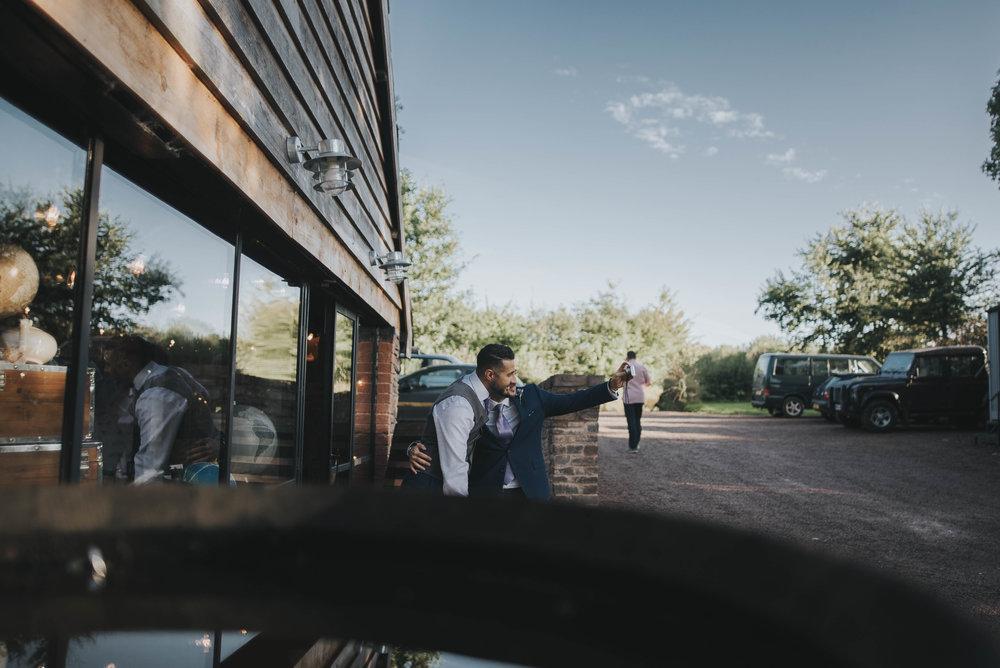 Wedding Planning Essex-London-Creative-Fun-Documentary-photographer (122).jpg