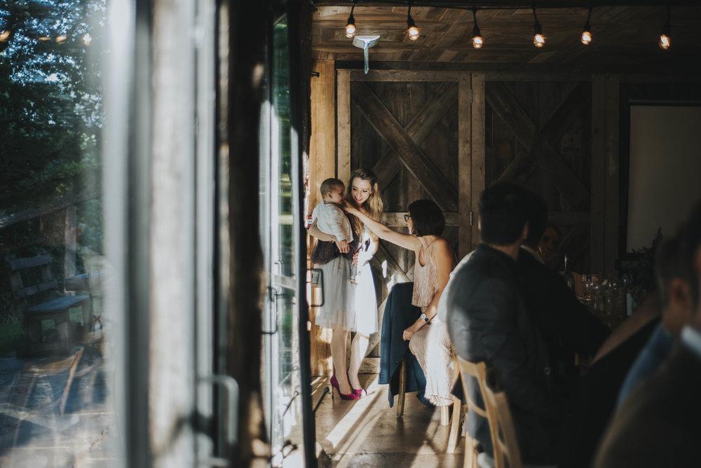 Wedding Planning Essex-London-Creative-Fun-Documentary-photographer (132).jpg