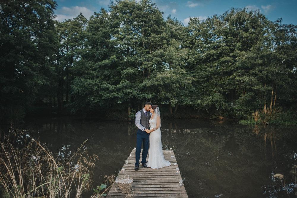 Wedding Planning Essex-London-Creative-Fun-Documentary-photographer (143).jpg