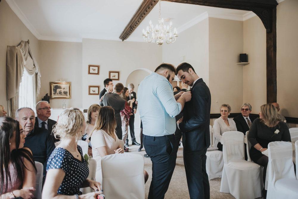 Wedding Planning Essex-London-Creative-Fun-Documentary-photographer (166).jpg