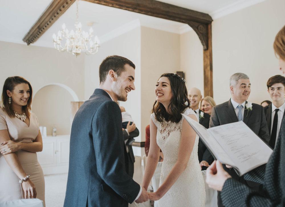 Wedding Planning Essex-London-Creative-Fun-Documentary-photographer (178).jpg