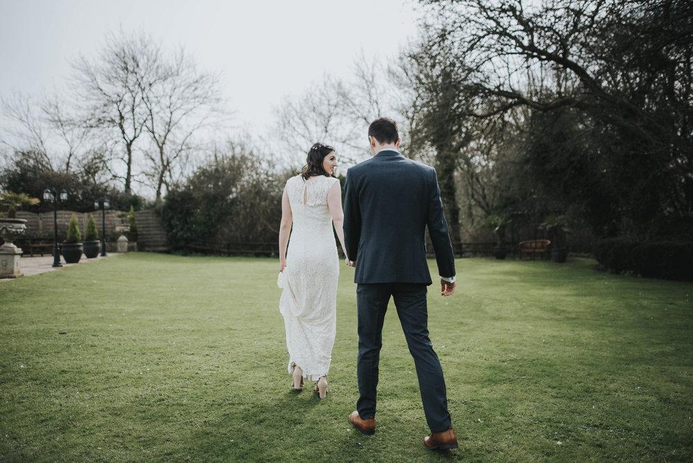Wedding Planning Essex-London-Creative-Fun-Documentary-photographer (201).jpg