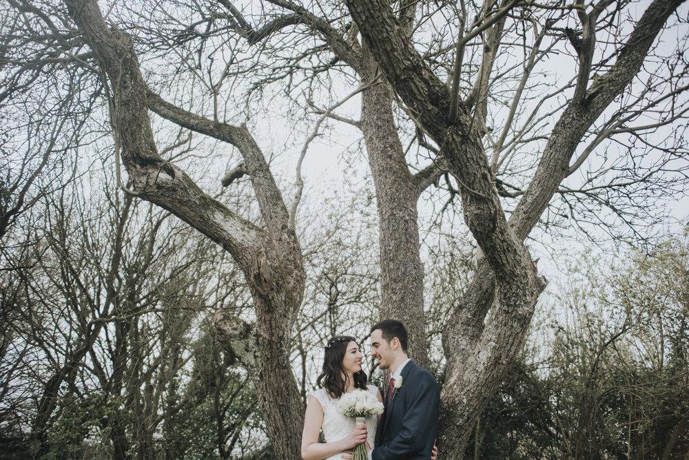 Wedding Planning Essex-London-Creative-Fun-Documentary-photographer (194).jpg