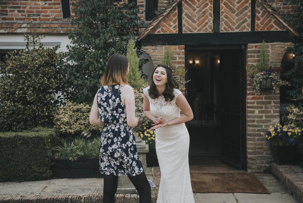 Wedding Planning Essex-London-Creative-Fun-Documentary-photographer (207).jpg