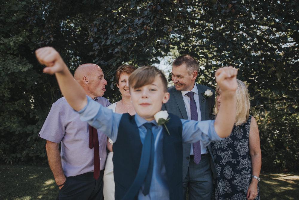 Wedding Planning Essex-London-Creative-Fun-Documentary-photographer (224).jpg
