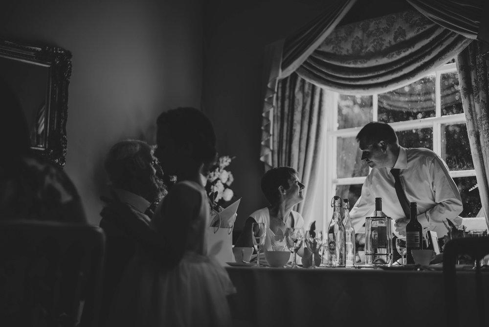 Wedding Planning Essex-London-Creative-Fun-Documentary-photographer (231).jpg