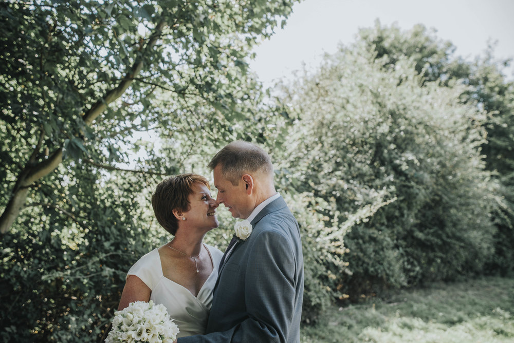 Wedding Planning Essex-London-Creative-Fun-Documentary-photographer (227).jpg