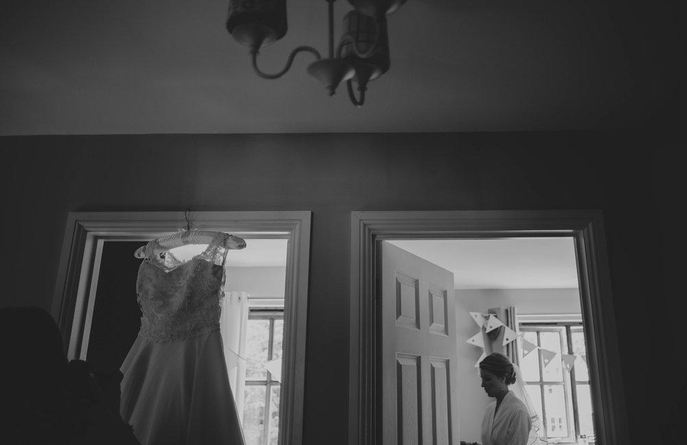 Wedding Planning Essex-London-Creative-Fun-Documentary-photographer (260).jpg