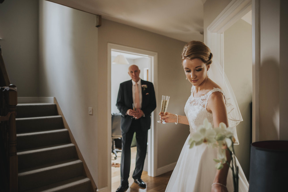 Wedding Planning Essex-London-Creative-Fun-Documentary-photographer (274).jpg