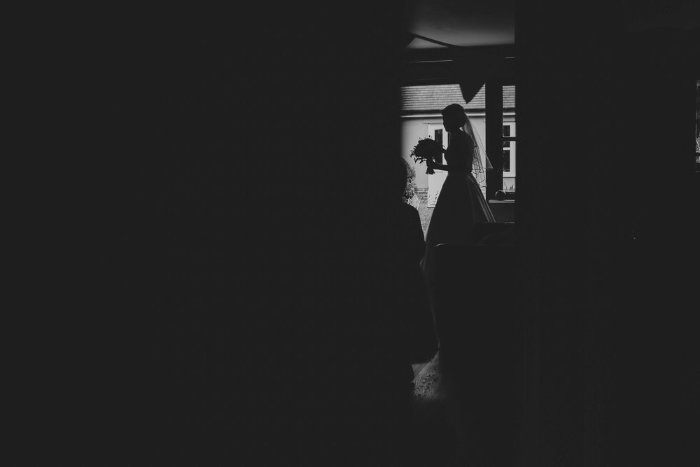 Wedding Planning Essex-London-Creative-Fun-Documentary-photographer (276).jpg