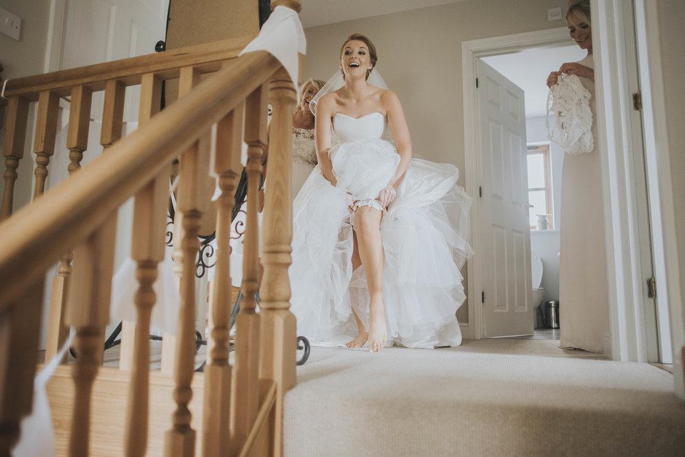 Wedding Planning Essex-London-Creative-Fun-Documentary-photographer (265).jpg
