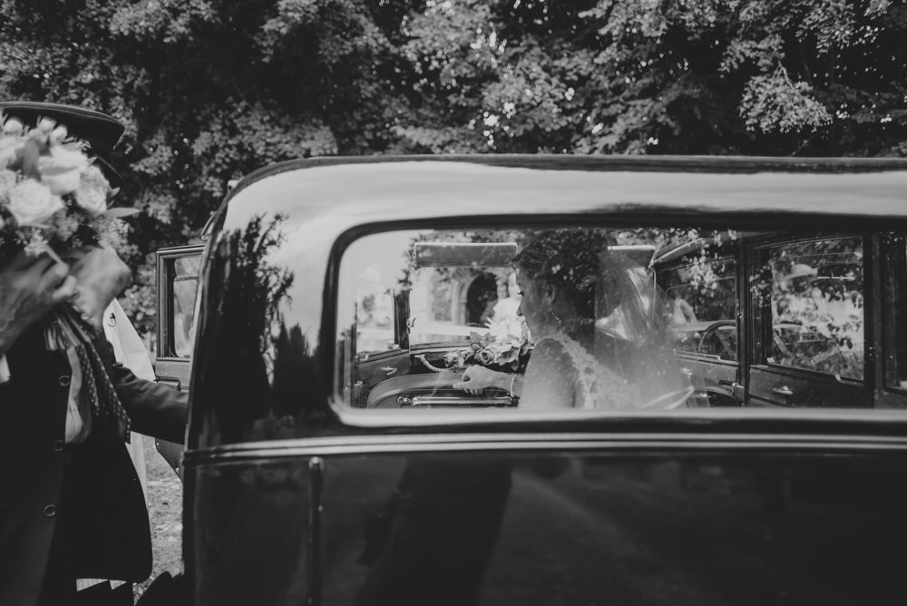 Wedding Planning Essex-London-Creative-Fun-Documentary-photographer (280).jpg