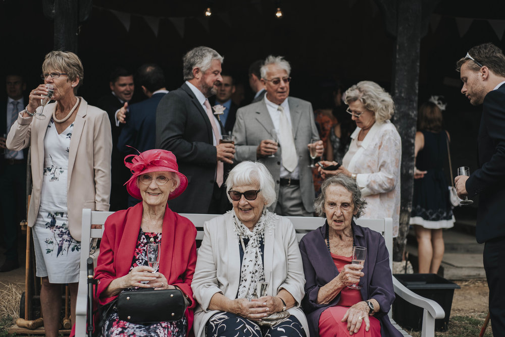 Wedding Planning Essex-London-Creative-Fun-Documentary-photographer (299).jpg
