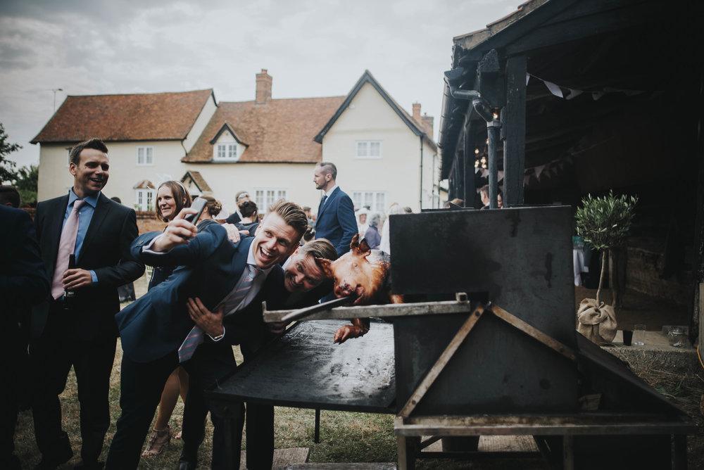 Wedding Planning Essex-London-Creative-Fun-Documentary-photographer (304).jpg