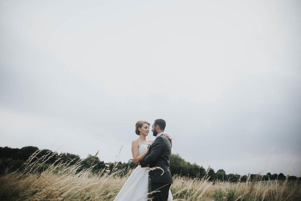 Wedding Planning Essex-London-Creative-Fun-Documentary-photographer (309).jpg