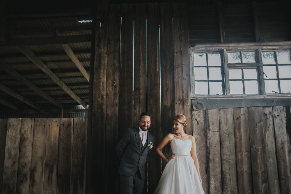Wedding Planning Essex-London-Creative-Fun-Documentary-photographer (321).jpg