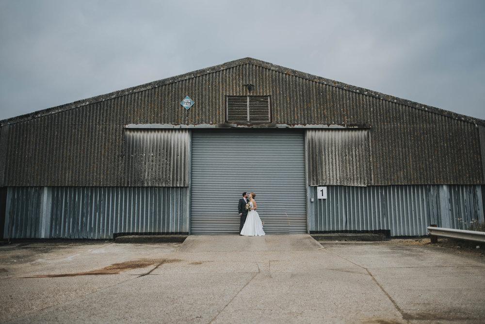Wedding Planning Essex-London-Creative-Fun-Documentary-photographer (326).jpg
