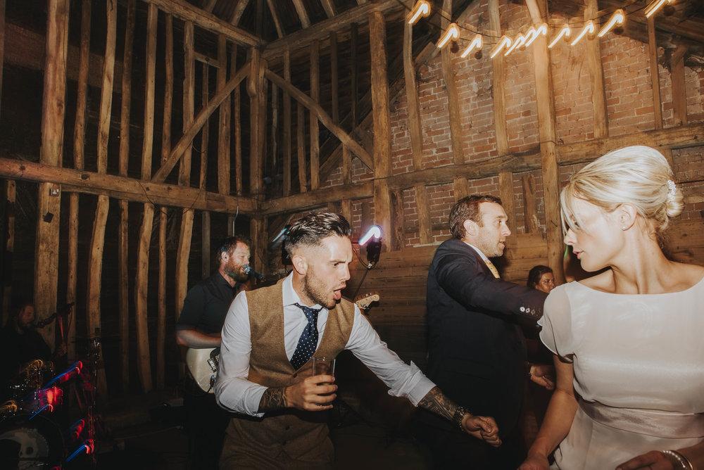 Wedding Planning Essex-London-Creative-Fun-Documentary-photographer (341).jpg