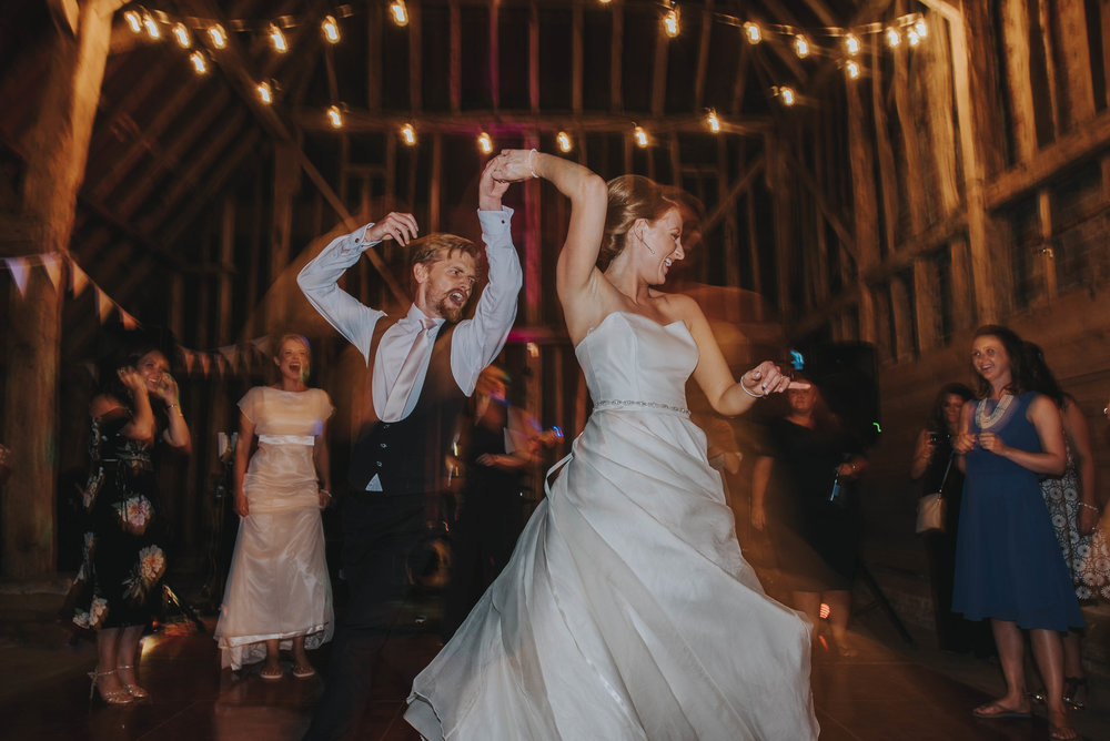 Wedding Planning Essex-London-Creative-Fun-Documentary-photographer (349).jpg