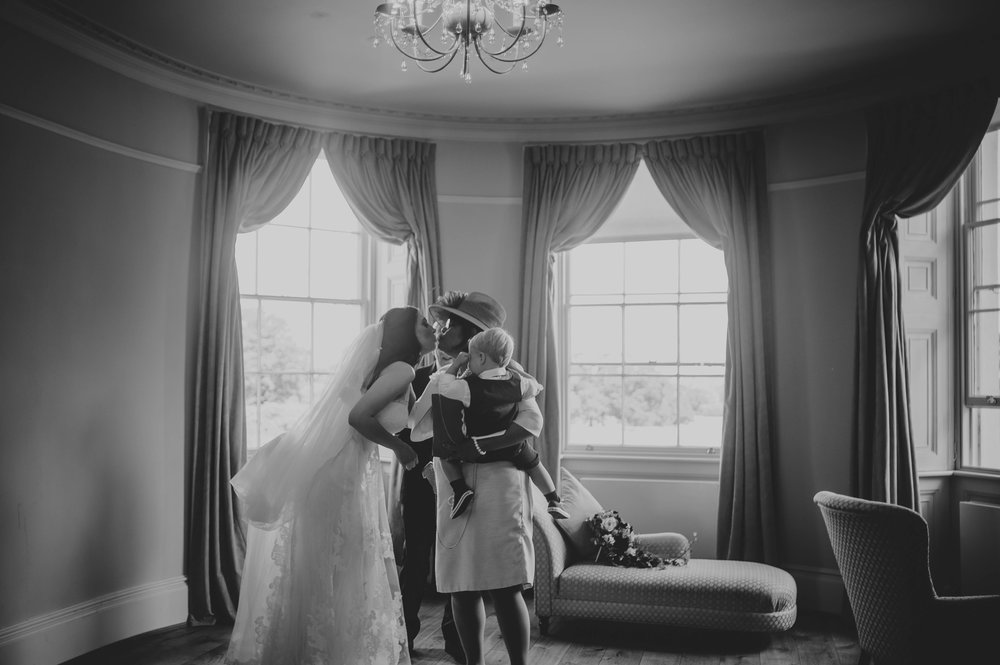 Wedding Planning Essex-London-Creative-Fun-Documentary-photographer (367).jpg