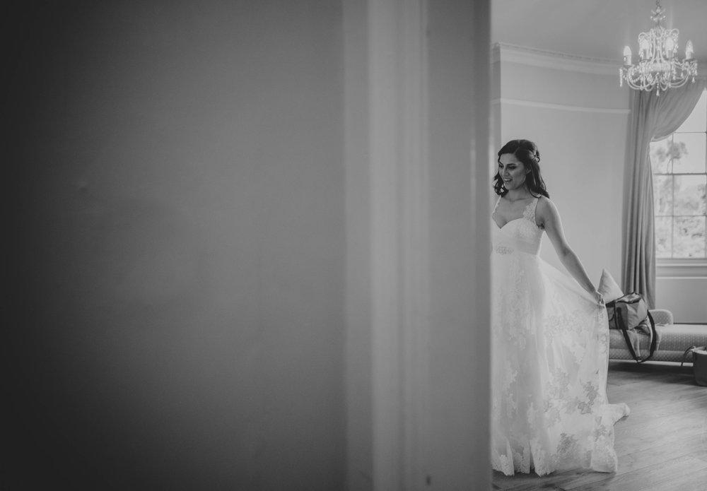 Wedding Planning Essex-London-Creative-Fun-Documentary-photographer (357).jpg
