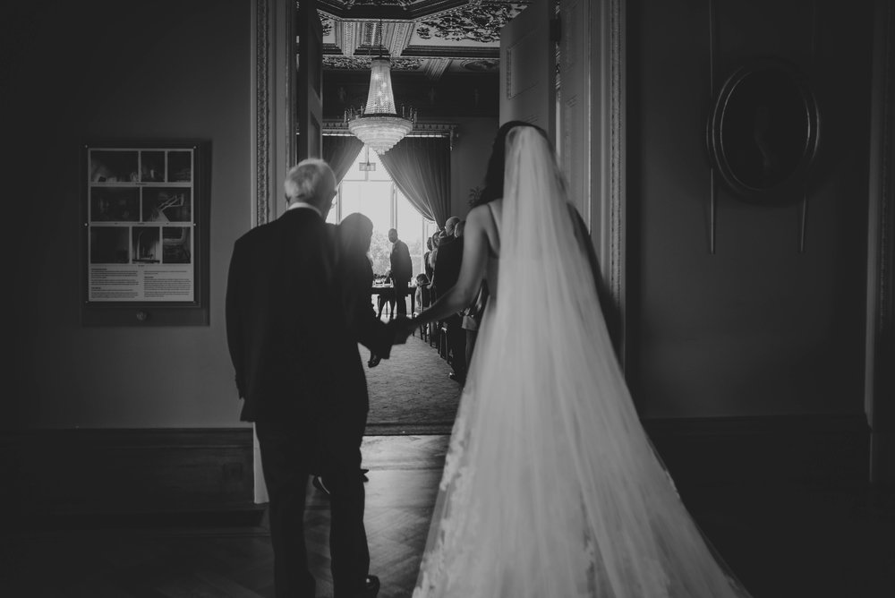 Wedding Planning Essex-London-Creative-Fun-Documentary-photographer (373).jpg