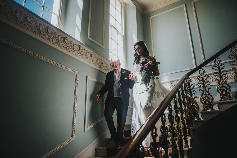 Wedding Planning Essex-London-Creative-Fun-Documentary-photographer (371).jpg