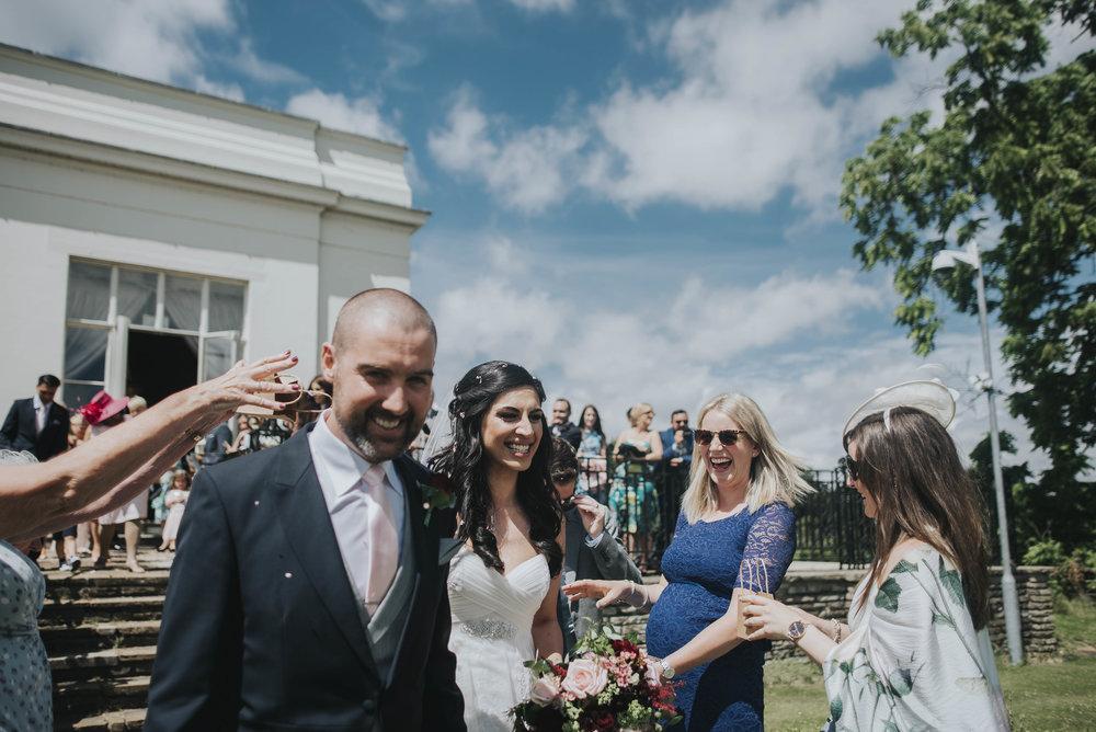 Wedding Planning Essex-London-Creative-Fun-Documentary-photographer (378).jpg