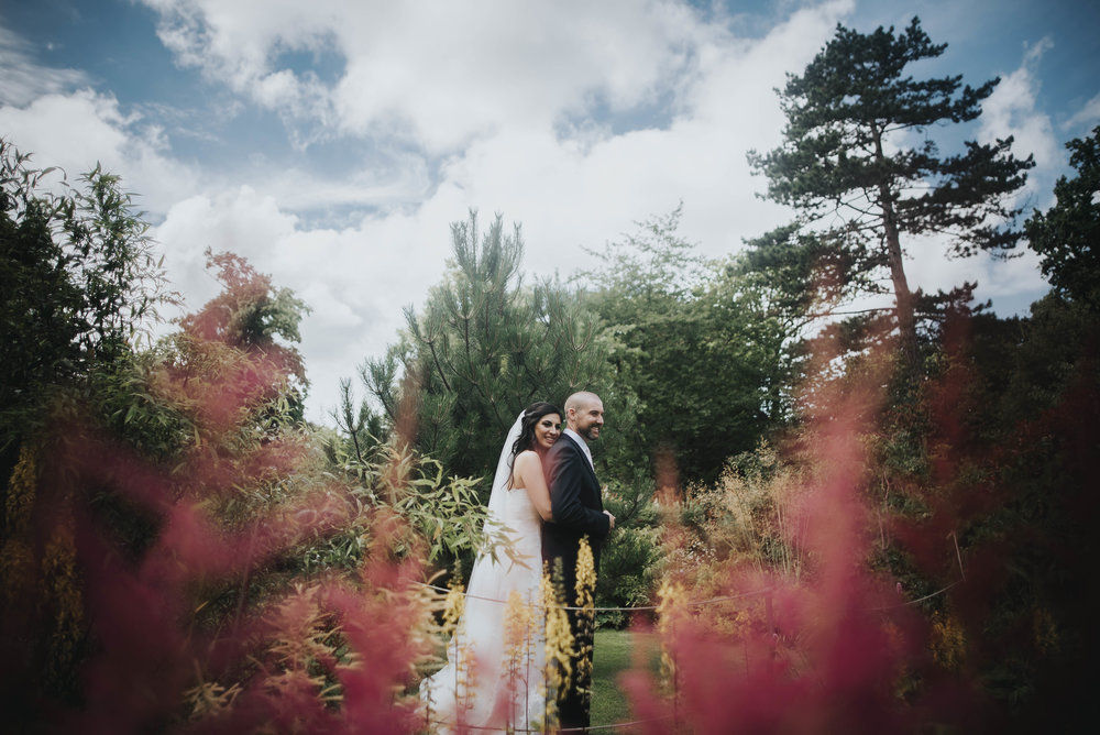 Wedding Planning Essex-London-Creative-Fun-Documentary-photographer (386).jpg
