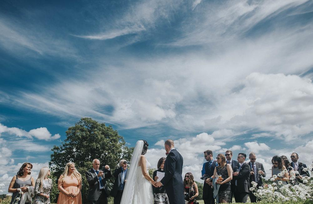 Wedding Planning Essex-London-Creative-Fun-Documentary-photographer (392).jpg