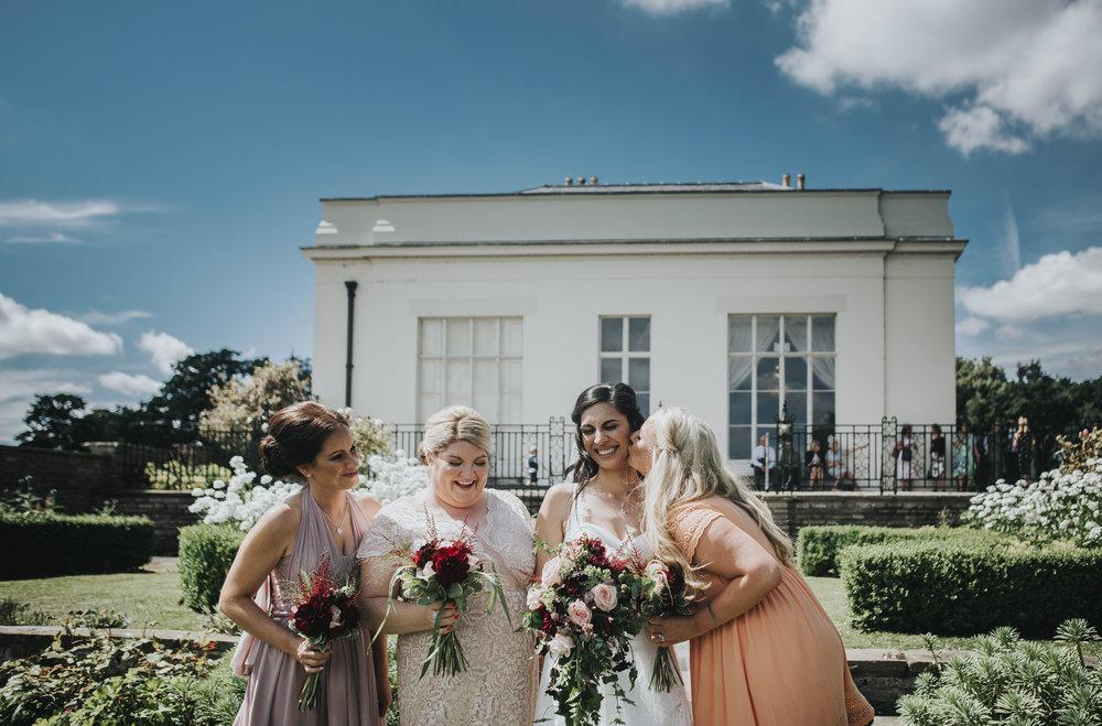Wedding Planning Essex-London-Creative-Fun-Documentary-photographer (397).jpg