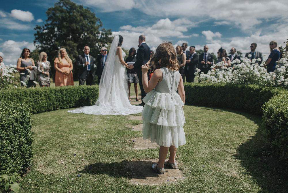 Wedding Planning Essex-London-Creative-Fun-Documentary-photographer (393).jpg