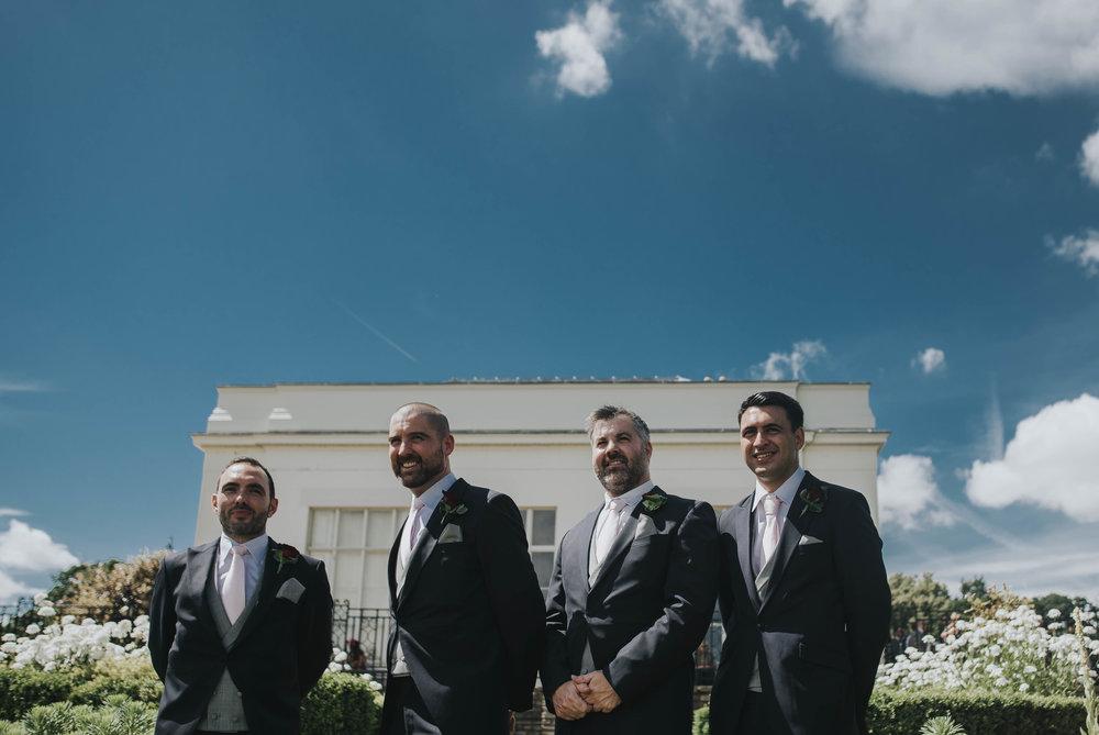 Wedding Planning Essex-London-Creative-Fun-Documentary-photographer (399).jpg